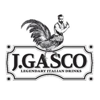 J. Gasco Tonic