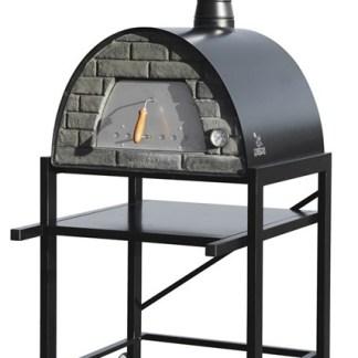 Pizza ovn til brænde
