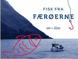 Fisk og det bedste fisk