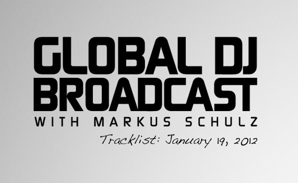 GDJB - January 19 Header