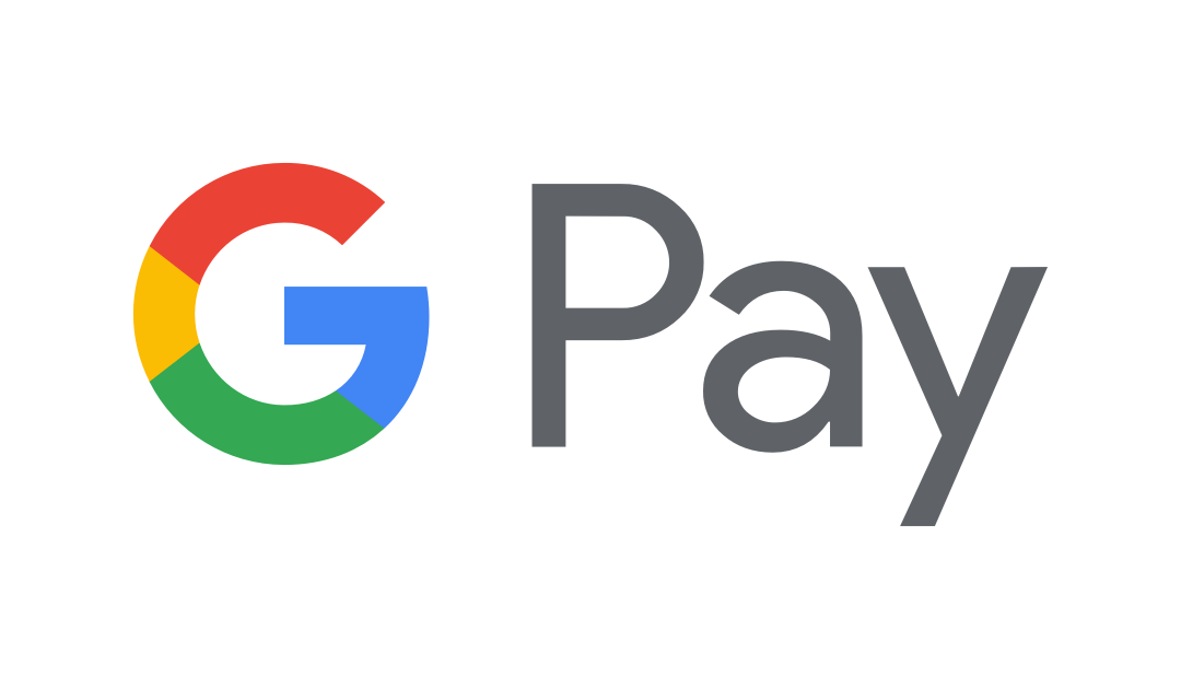 Google Pay: Plant Google ein Girokonto?