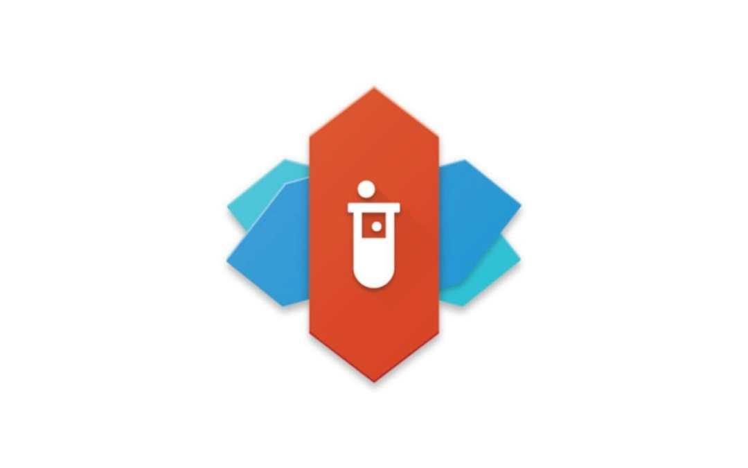 Nova Launcher: Version 6.0 final veröffentlicht