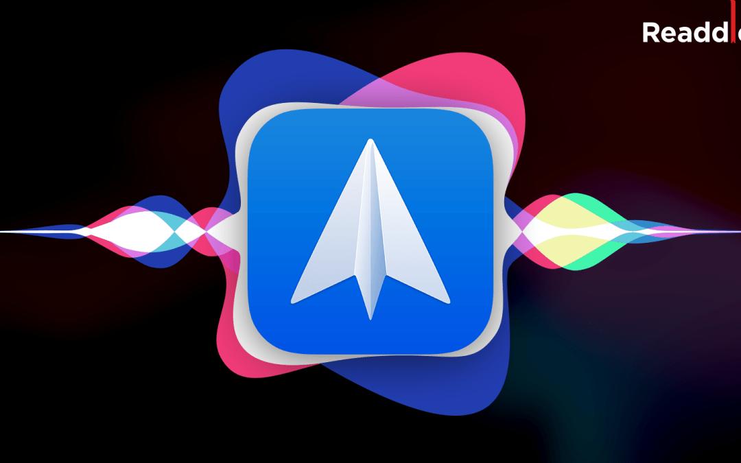 Spark: Android-App soll morgen veröffentlicht werden