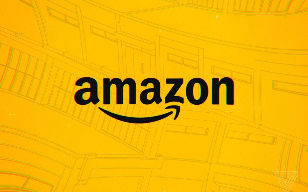 Amazon hat Nürnberg im Visier