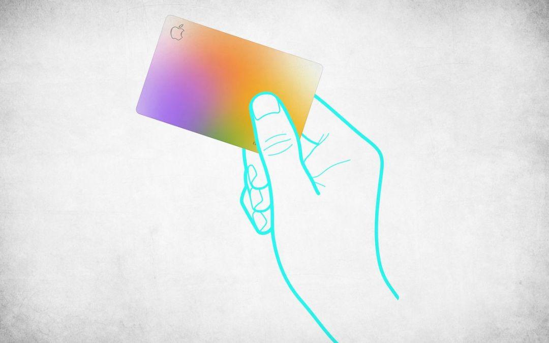 Apple Card: Offizieller Release in den USA im August