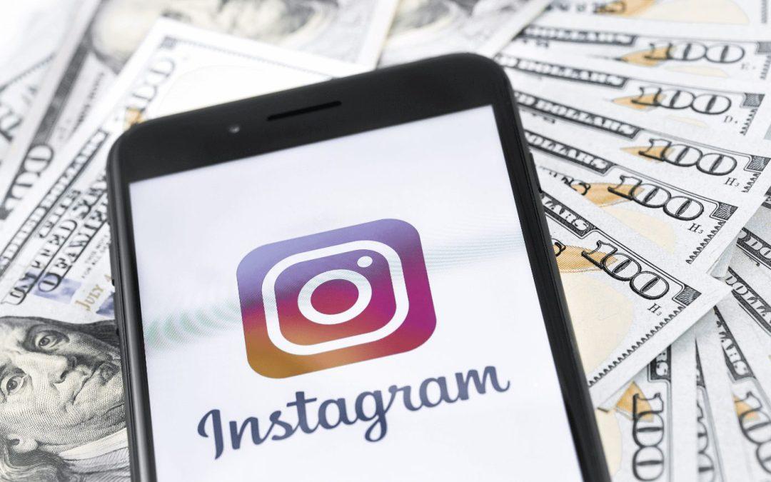 Social Media: Neues Gesetz zur Kennzeichnung von Werbung in Planung