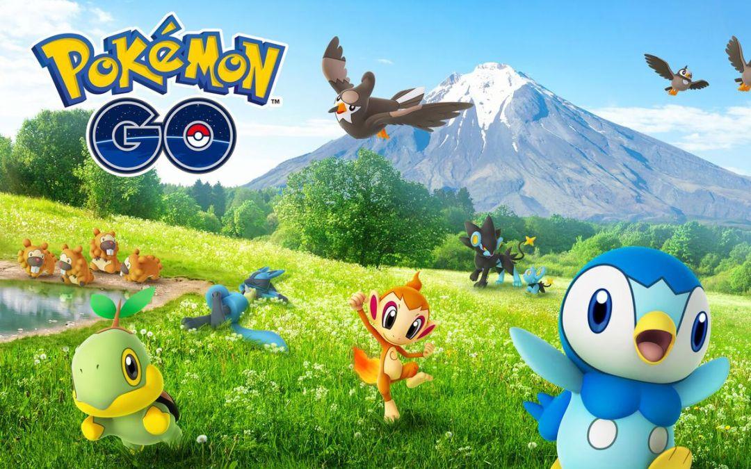Pokémon GO: 500.000 Cheater gesperrt