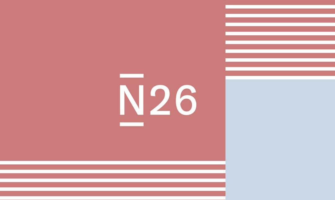 """N26: """"Perks"""" starten in den USA und Ankündigung für Europa"""