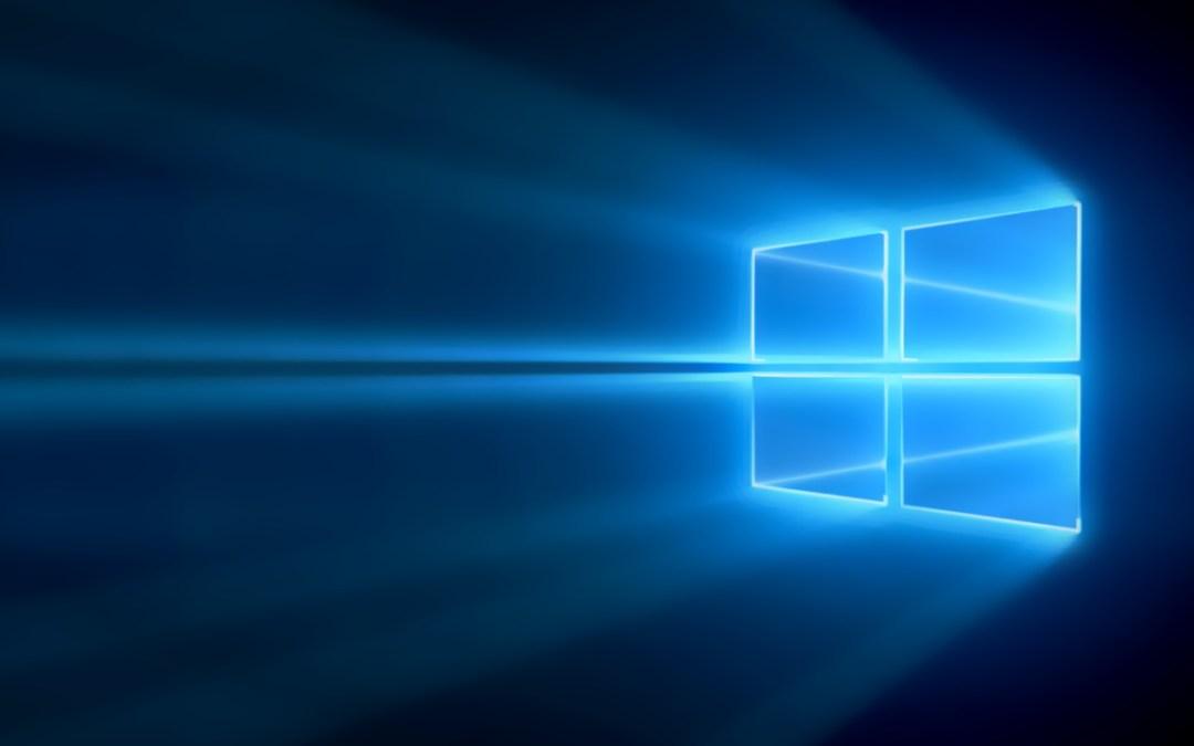 Windows: Microsoft plant Restore-Möglichkeit aus der Cloud