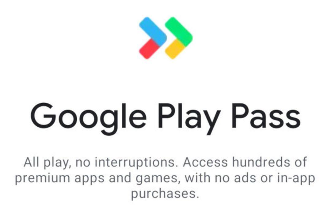 Google Play Pass: Neue Flatrate für Android-Games und Apps startet in den USA