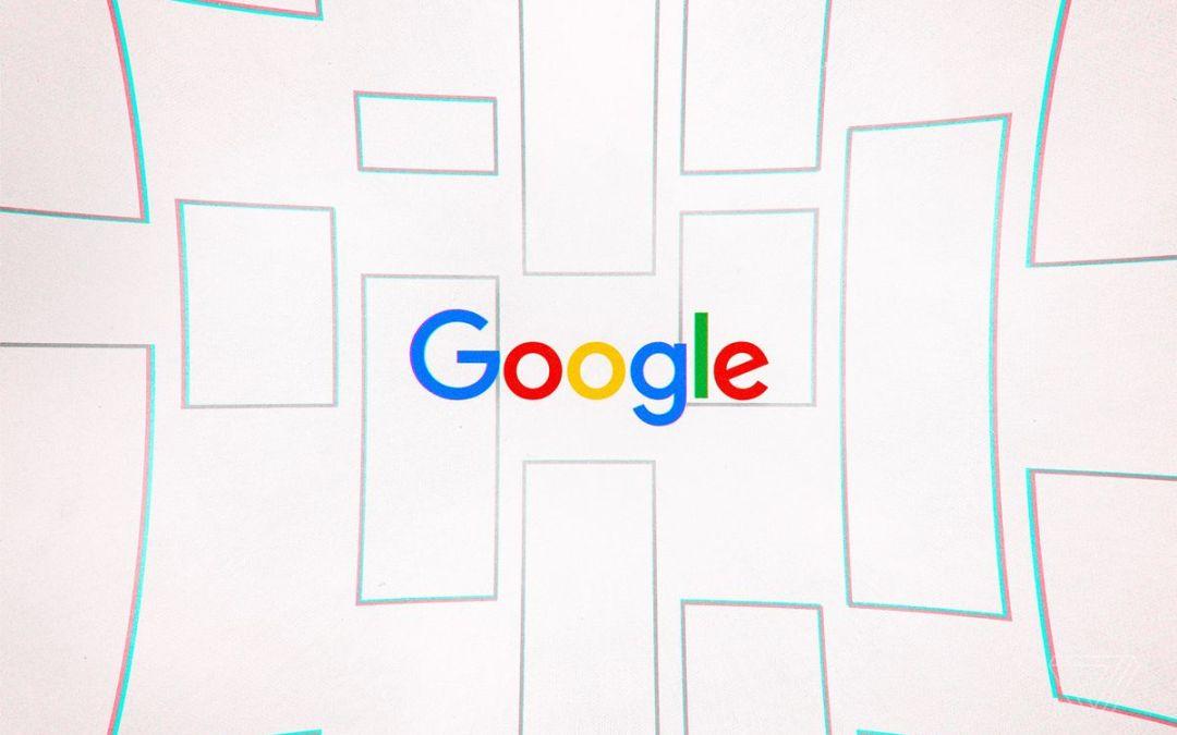 Google I/O 2020: Diesjährige Entwicklerkonferenz offiziell abgesagt