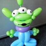 Ballon-Toy-Story-Alien