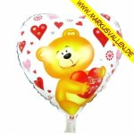 Folienballon i-love-you-herz-baerchen