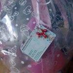 Geschenkballon_BabyGirl_05