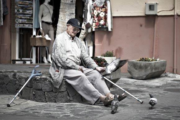 La Palma 2012 12 04 05 26