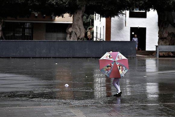 La Palma 2012 12 04 07 32