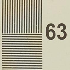 LUMIX-G-VARIO-100-300-F4_0-5_6-5_6