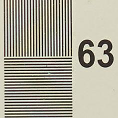 OLYMPUS_M_17mm_F1_8-2_8