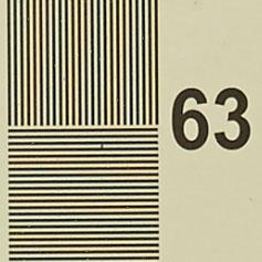 OLYMPUS_M_40-150mm_F2_8-4