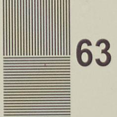 OLYMPUS_M_45mm_F1_8-1_8