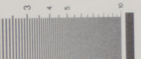 LEICA-DG-100-400-F4.0-6.3_400mm_F6.3-1
