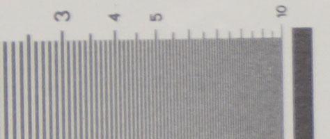 LEICA-DG-100-400-F4.0-6.3_400mm_F8