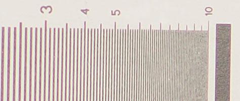 LEICA-DG-SUMMILUX-25-F1.4-_25mm_F2