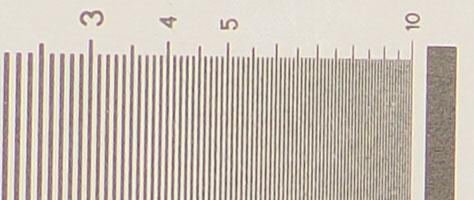 LEICA-DG-SUMMILUX-25-F1.4-_25mm_F4