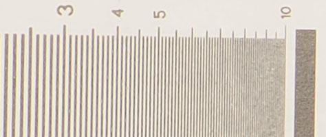 LEICA-DG-SUMMILUX-25-F1.4-_25mm_F8
