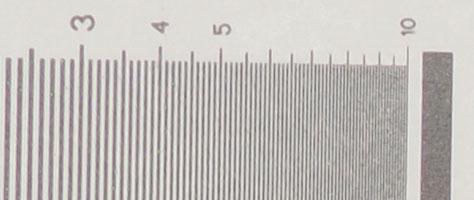 LUMIX-G-20-F1.7_20mm_F5.6