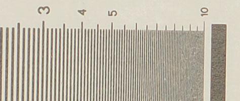 OLYMPUS-M.12-40mm-F2.8_40mm_F4