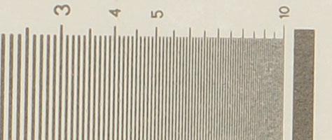 OLYMPUS-M.12-40mm-F2.8_40mm_F8