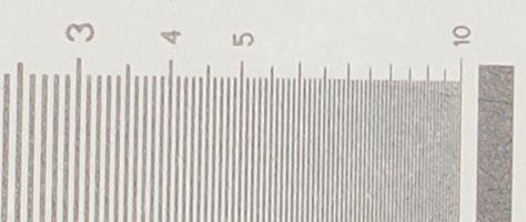 OLYMPUS-M.12mm-F2.0_12mm_F8