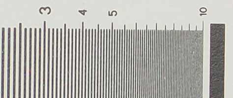 OLYMPUS-M.40-150mm-F2.8_40mm_F5.6