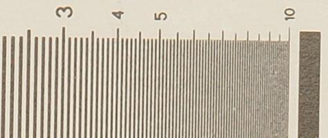 OLYMPUS-M.60mm-F2.8-Macro_60mm_F4
