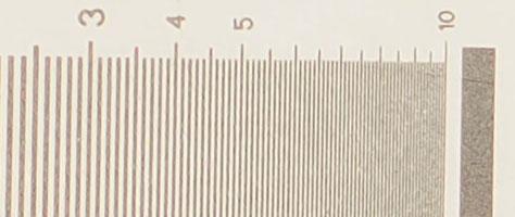 OLYMPUS-M.7-14mm-F2.8_14mm_F5.6