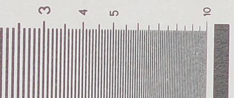 OLYMPUS-M.75mm-F1.8_75mm_F4
