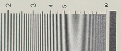 PEN-F_OLYMPUS-M-12-40mm-F2-8_2-8