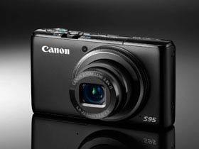 kompaktkamera.jpg