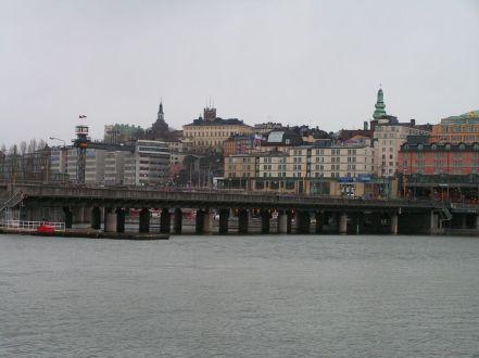 stockholm1-051