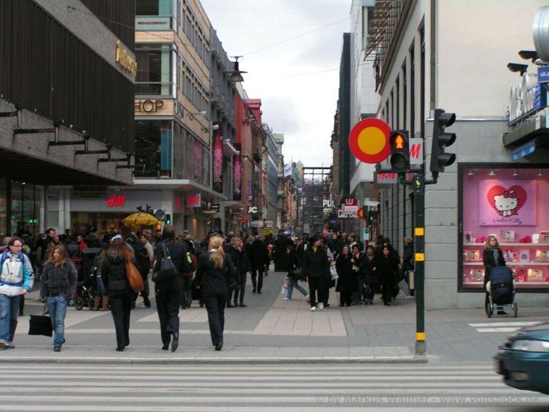 stockholm1-061