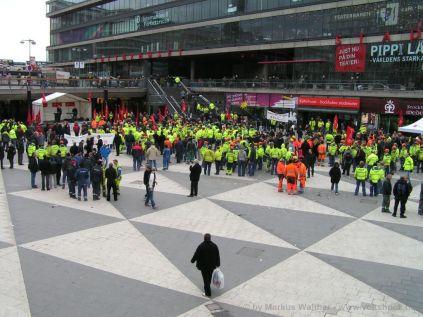 stockholm1-064