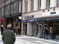 stockholm1-066