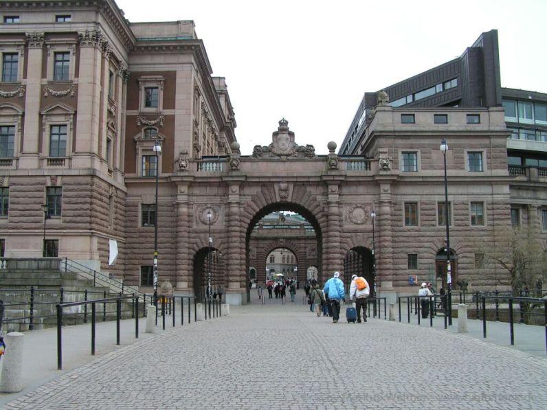 stockholm1-072