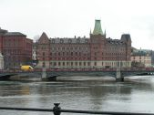 stockholm1-075