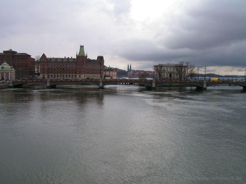stockholm1-080