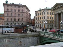 stockholm1-083