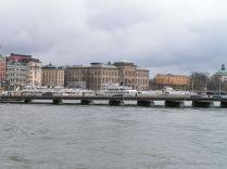 stockholm1-093