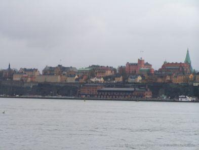 stockholm1-098