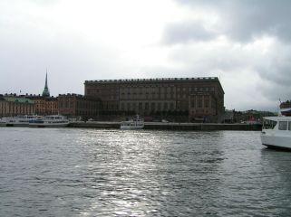 stockholm1-100